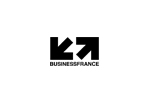 logo_businessfrance