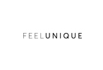 logo_feelunique