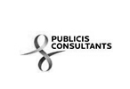 logo_publicisconsultants