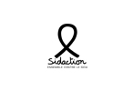 logo_sidaction